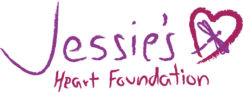 Jessie's Heart Foundation
