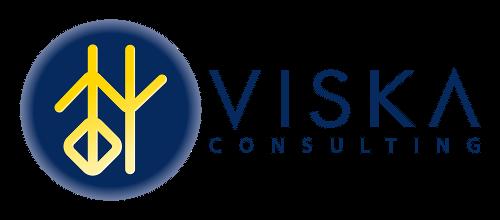 VISKA Consulting