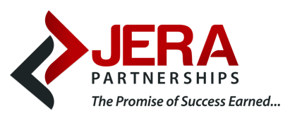 JERA Partnerships