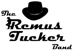 Remus Tucker Band