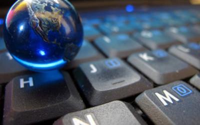 So… Why Do I Need a Website Anyway?