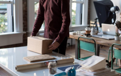 Starting an Online Store Is a Great Idea: Here's Why and How to Start